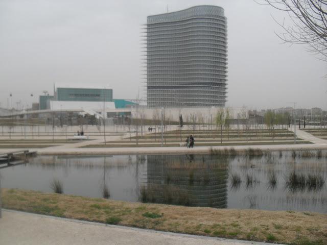 Expo piscina